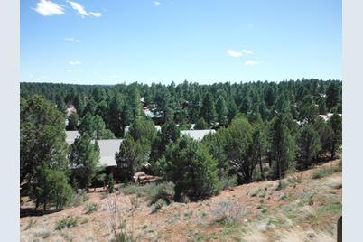 2300 N Cottage Trail, A-6 Trail - Photo 1
