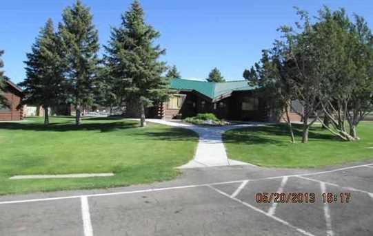 8239 Lake Shore Dr., Unit 357 #357 - Photo 4