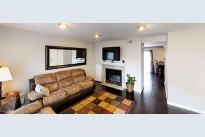 11300 Foothill Boulevard #33 - Photo 1