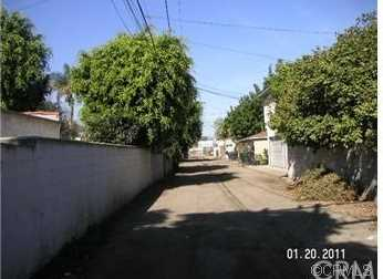 4051 S Centinela Ave - Photo 4