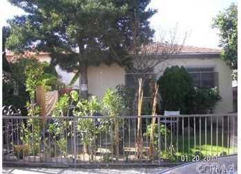 4051 S Centinela Ave - Photo 2