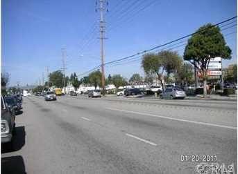 4051 S Centinela Ave - Photo 6