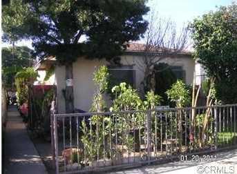 4051 S Centinela Ave - Photo 1