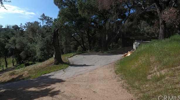 539 Cloverleaf Drive - Photo 64
