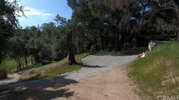 539 Cloverleaf Drive - Photo 58