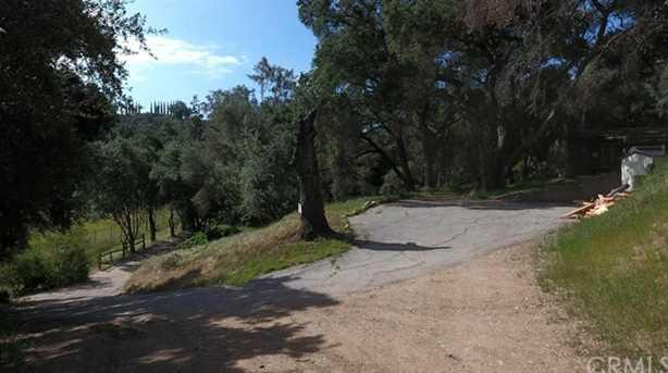 539 Cloverleaf Drive - Photo 62
