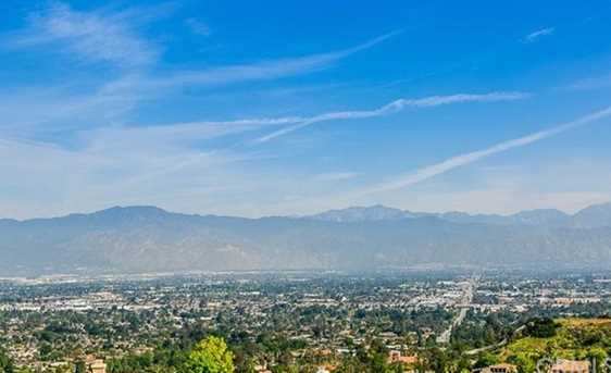 2849 Horizon Hills Dr. - Photo 44