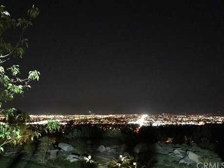 2849 Horizon Hills Dr. - Photo 4