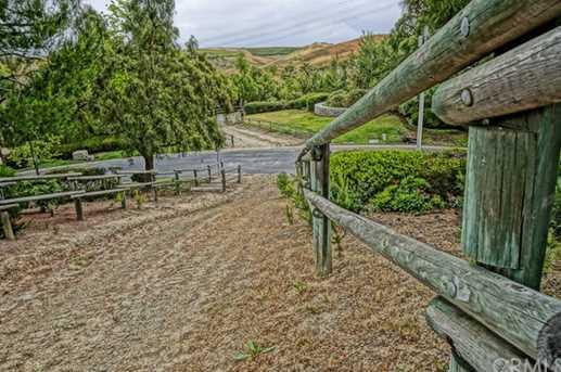 27778 Golden Ridge Ln - Photo 24