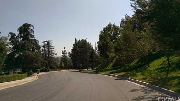 338 Whispering Pines - Photo 36