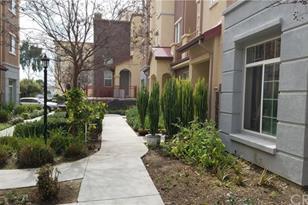 13641 Foster Avenue #4 - Photo 1