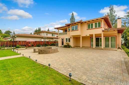 1835 S Santa Anita Avenue Arcadia Ca 91006 Mls