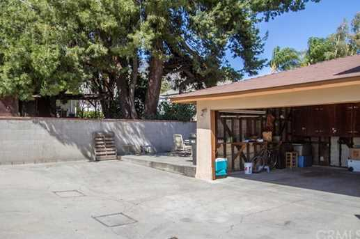 285 W Montecito Avenue - Photo 26