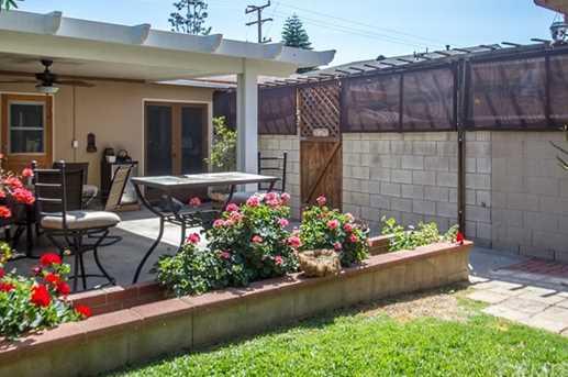 285 W Montecito Avenue - Photo 14