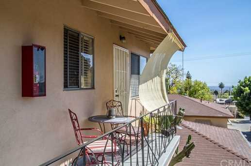 285 W Montecito Avenue - Photo 18