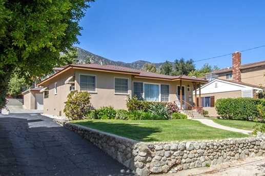 285 W Montecito Avenue - Photo 2