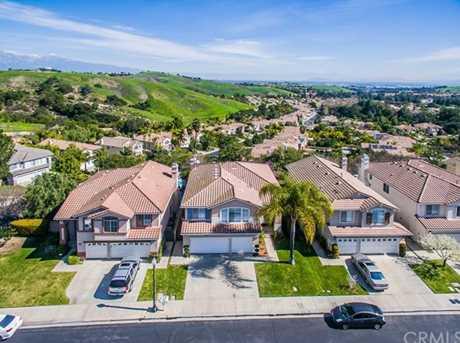 Car Rental In Chino Hills California