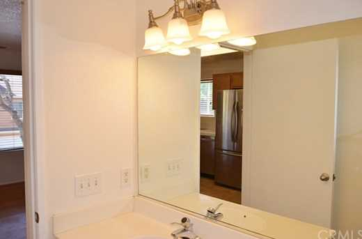 1041 Harbor Heights Dr #A - Photo 24