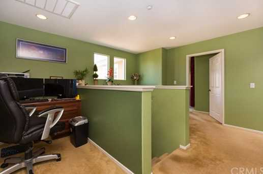 4796 Dartmoor Ct - Photo 34