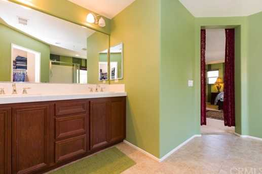 4796 Dartmoor Court - Photo 24