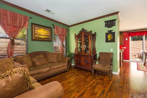 4796 Dartmoor Ct - Photo 4