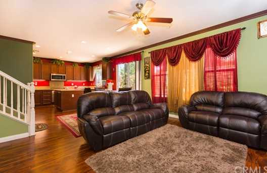 4796 Dartmoor Ct - Photo 14
