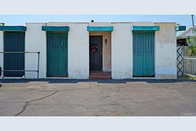 4945 Azusa Canyon Road - Photo 1