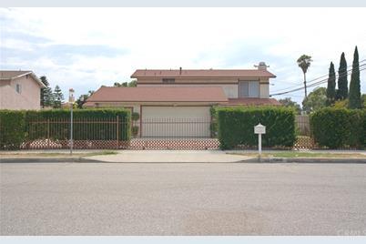 13810 Corak Street - Photo 1