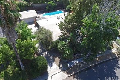 3006 N Keystone Street, Burbank, CA 91504