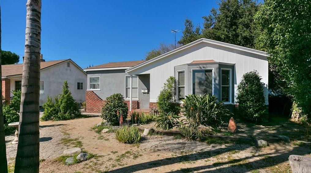 1625 N Buena Vista St, Burbank, CA 91505
