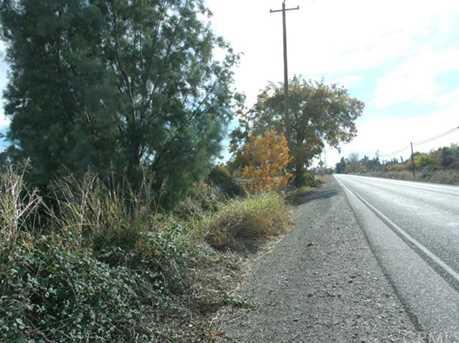 0 Highway 99 - Photo 22