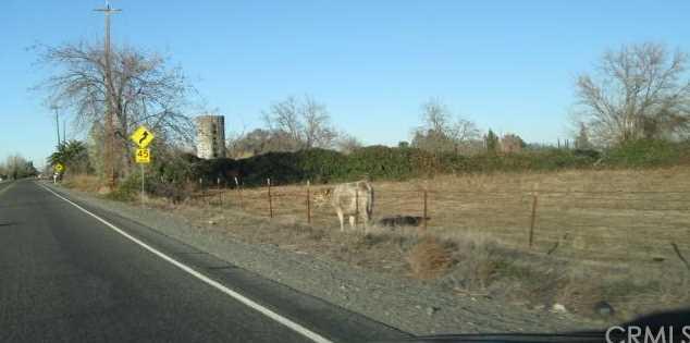 0 Highway 99 - Photo 2
