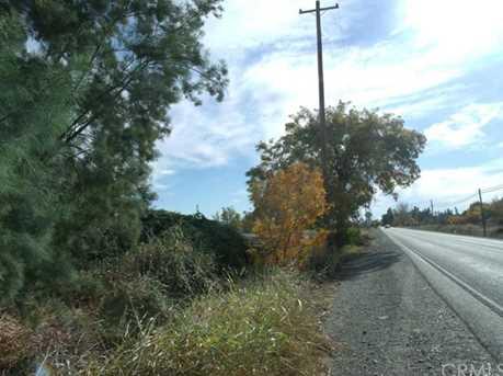 0 Highway 99 - Photo 30