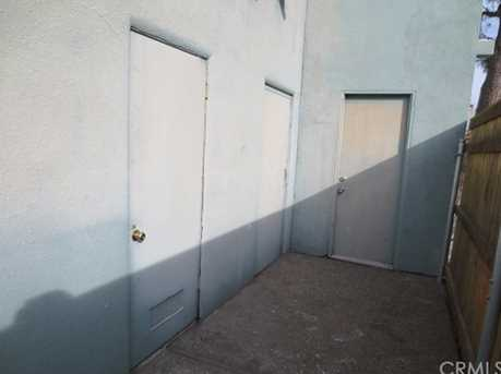 256 N Butte Street - Photo 22