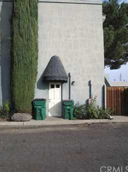 256 N Butte Street - Photo 24