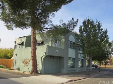 256 N Butte Street - Photo 28