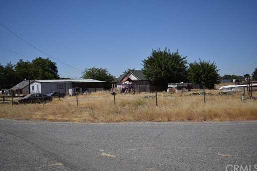 6412 County Rd 14 - Photo 1