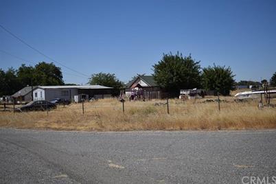 6412 County Road 14 - Photo 1
