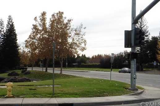 820 Bruce Road - Photo 2