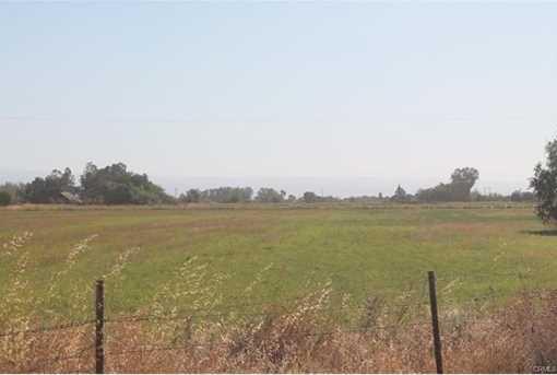 6264 County Road 7 - Photo 2