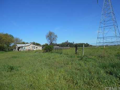 5878 County Road 200 - Photo 8