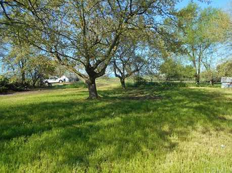 5878 County Road 200 - Photo 6