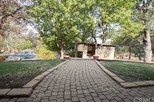 17125 N Granite Drive - Photo 16