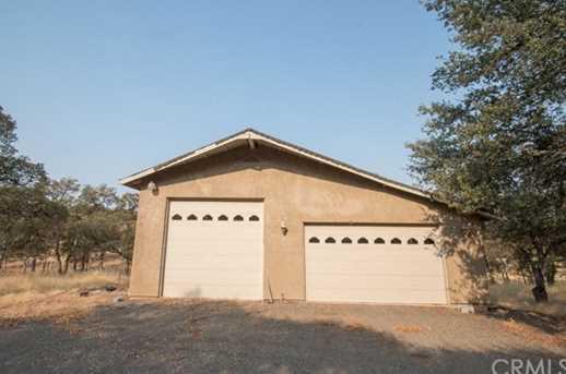17125 N Granite Drive - Photo 20