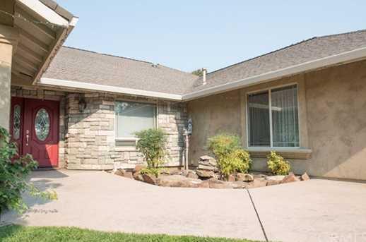 17125 N Granite Drive - Photo 4