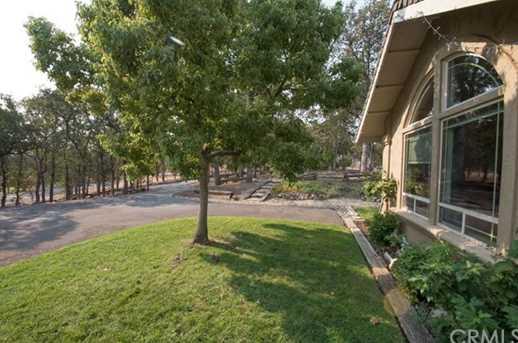 17125 N Granite Drive - Photo 2