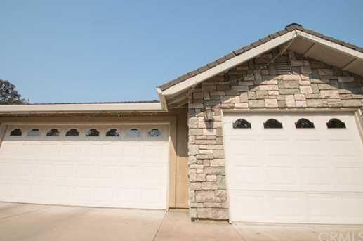 17125 N Granite Drive - Photo 22