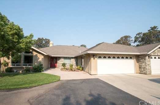 17125 N Granite Drive - Photo 1