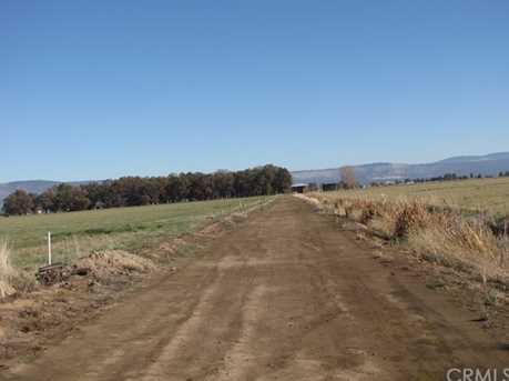0 McArthur Road - Photo 8