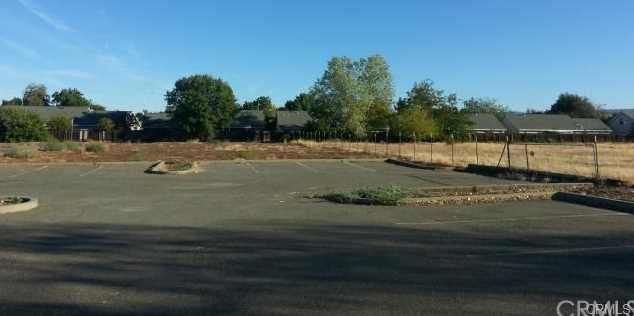 1260 East Ave - Photo 6
